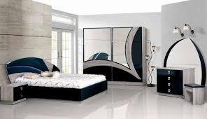 أرخص نجار تركيب غرف نوم بظهران